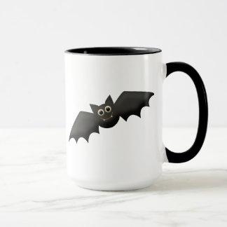 Cute Bat Mug
