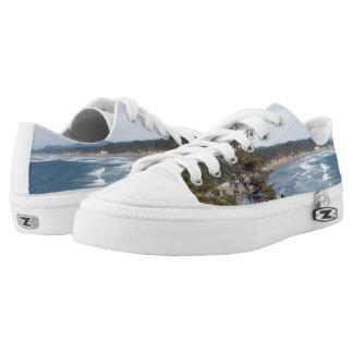 Cute Beach Shoes