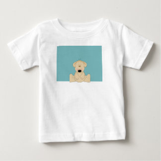 Cute bear baby T-Shirt