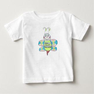 cute bee shirt