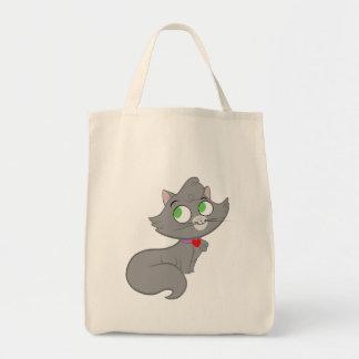 Cute Bella - Color Version Tote Bag