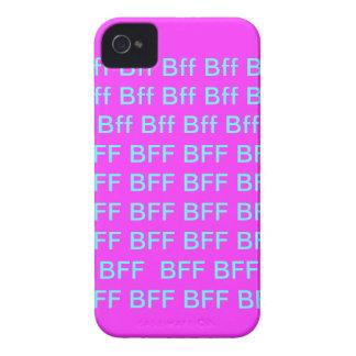 Cute bff phone case