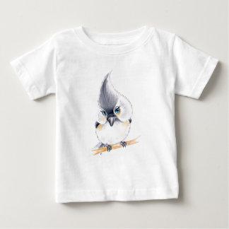 Cute birdie baby T-Shirt