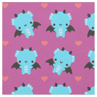 Baby fabric for Cute baby fabric