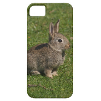 Cute bunny iPhone 5 cases