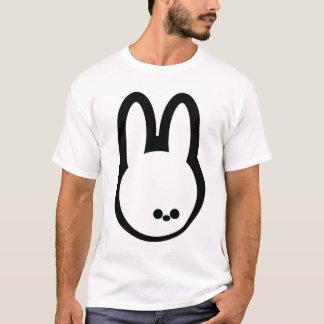 Cute Bunny Shirt