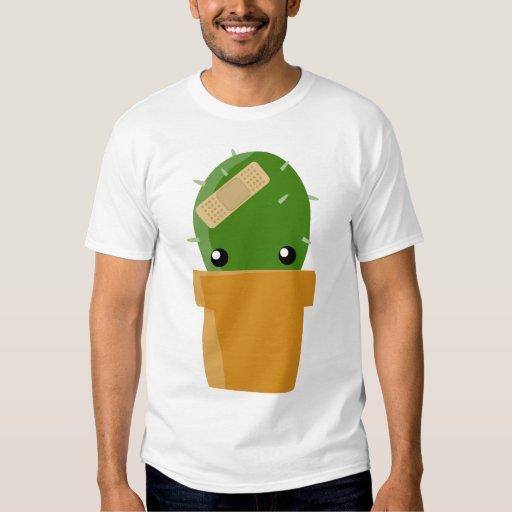 Cute Cactus Shirts