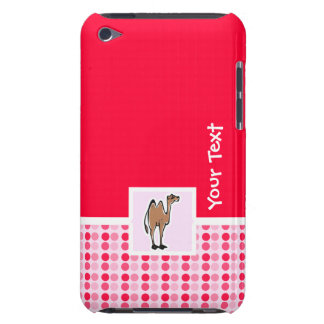 Cute Camel iPod Touch Covers