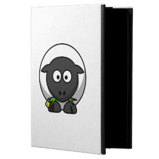 Cute Cartoon Sheep iPad Air Cases