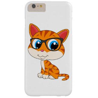 Cute Cat iPhone 6 Case