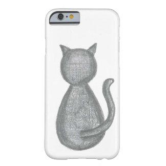 Cute Cat phone case