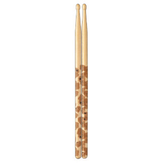 Cute cheeky Puppy Drumsticks