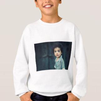 Cute Child Sweatshirt