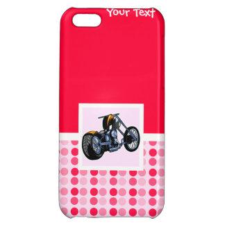 Cute Chopper iPhone 5C Cover