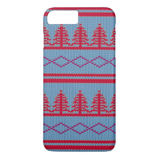 Cute Christmas Sweater   Phone Case
