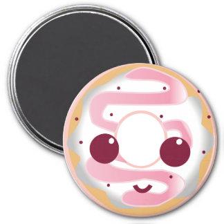 Cute & Classy Magnet
