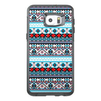 Cute colorful navajo patterns