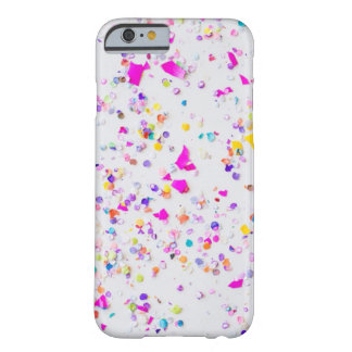 Cute Confetti phone case