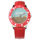 Cute Construction Vehicles For Boys Watch