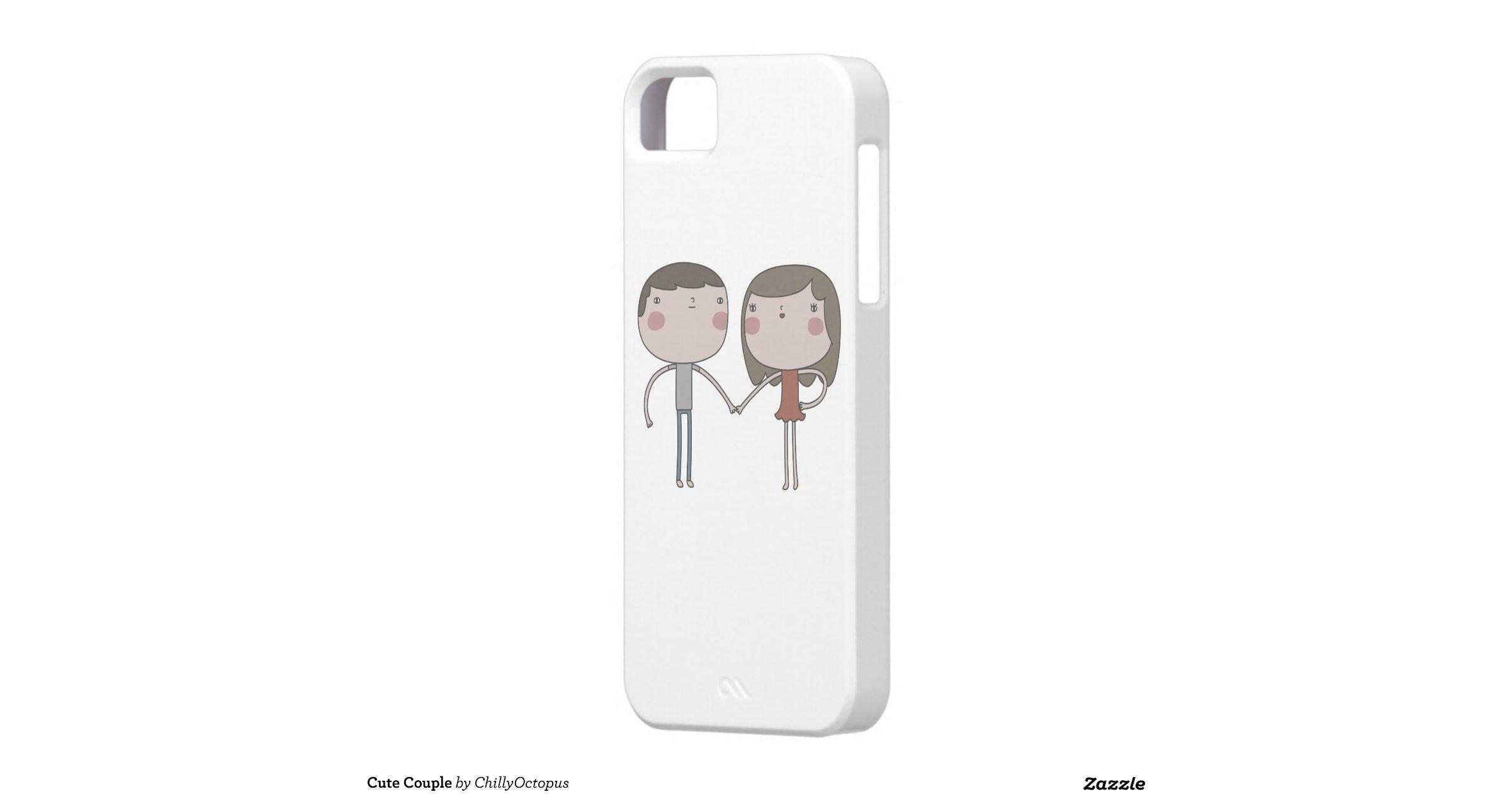 Iphone Dac Case