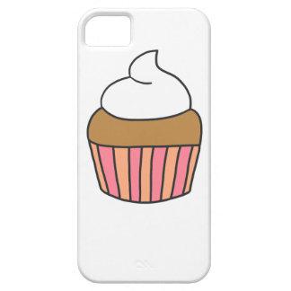 CUTE CUPCAKE iPhone 5 CASE