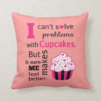 Cute Cupcake Quotes Gifts - T-Shirts, Art, Posters & Other Gift Ideas Zazzle