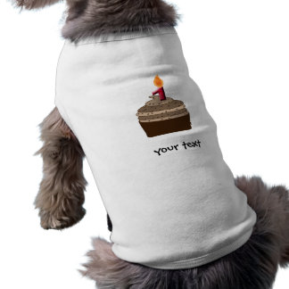 Cute Cupcakes Shirt