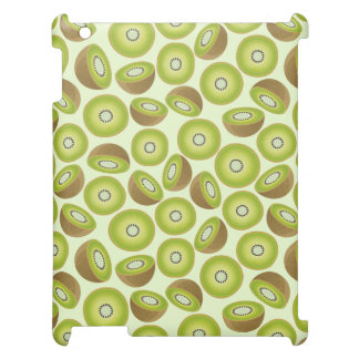 Cute Cut Kiwi Pattern Cover For The iPad 2 3 4