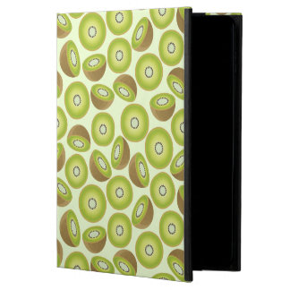 Cute Cut Kiwi Pattern Powis iPad Air 2 Case