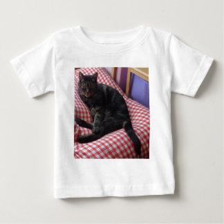 Cute Dave Baby T-Shirt