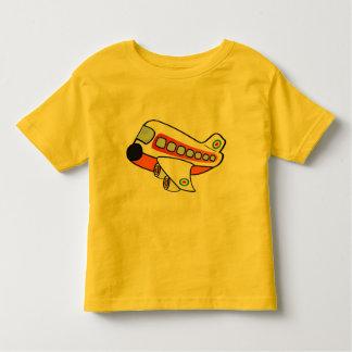 cute dinosaur t-shirt gift idea toddler t-rex