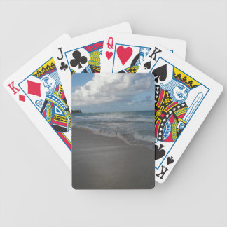 Cute DIY Poker Deck