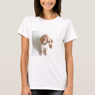 Cute Doggy T-Shirt