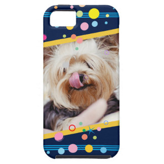 Cute Dogs A3 iPhone 5 Covers