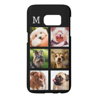 Cute Dogs OR YOUR PHOTOS custom phone cases