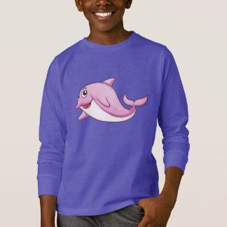 Cute Dolphin shirts & jackets