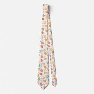 Cute Easter Tie
