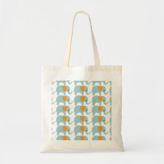 Cute Elephant Bag