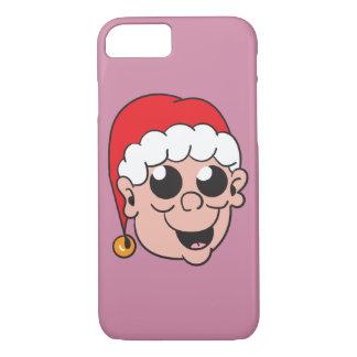 Cute Elf iPhone 7 Case