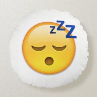 Cute Emoji Pillow