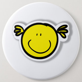 cute emojies buttons designs