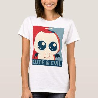 Cute & Evil '12 T-Shirt