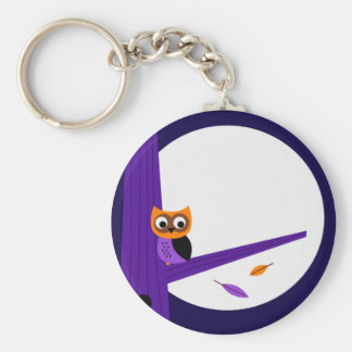 Cute fairytale Owl : Zazzle products are in shop Keychain