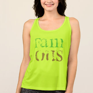 cute famous bright yellow T-shirt design gift idea