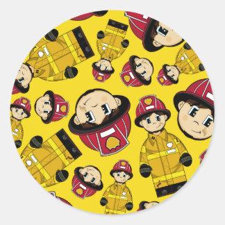 Firefighter Helmet Stickers Firefighter Helmet Custom