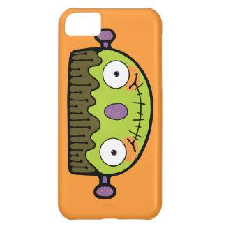 Cute Frankenstein iPhone 5C Cases