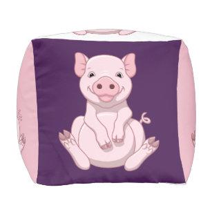 Fat Pillows Amp Cushions Zazzle Ca