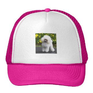 cute girly hat