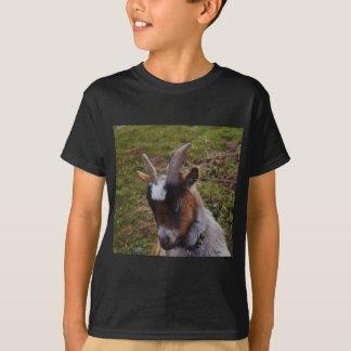 Cute Goat. T Shirts