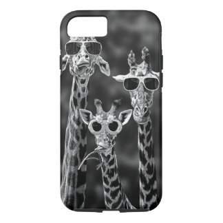 Cute Groups iPhone 8/7 Case